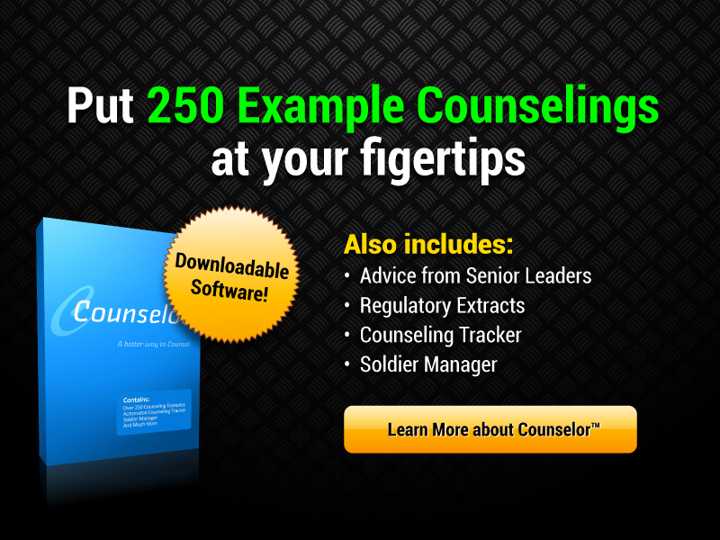 counselor-ad