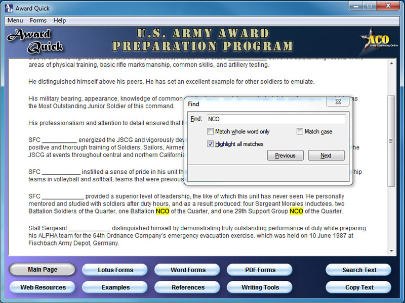 Army Pureedge Software Download