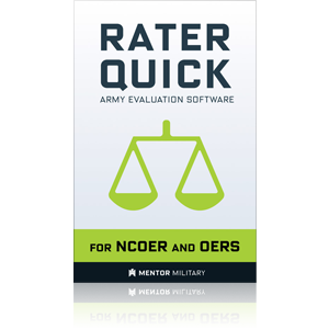rater-quick-nceor-oer--mobile-1 Oer Support Form Xo Example Tips on for lno, military chaplain, for intelligence, army bn xo, us army, filled out, major performance objectives, army evaluation, presence bullet,